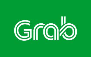 Smartphone Apps für Bangkok: Uber und Grab